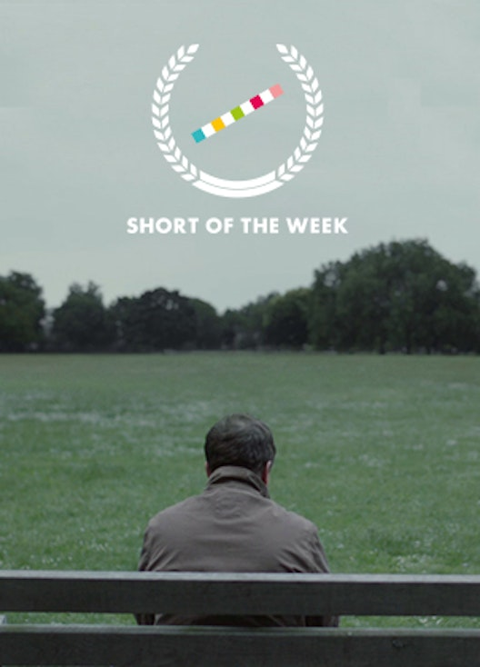 Short Of The Week