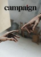 Campaign June 2014 1