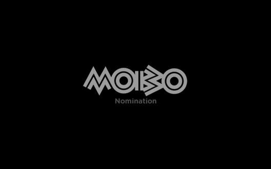 We have been nominated for 'Best Video' at this years MOBO awards 1
