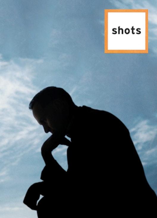 shots 3