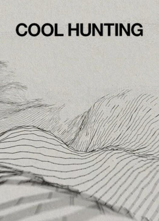 Cool hunting 1