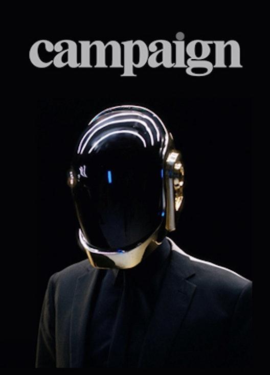 campaign 1
