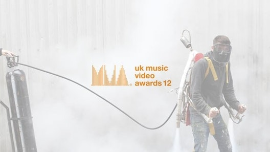 Our Benga promo nominated for 'Best Dance Video' at this years MVA's 1