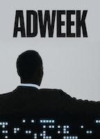 Adweek 1