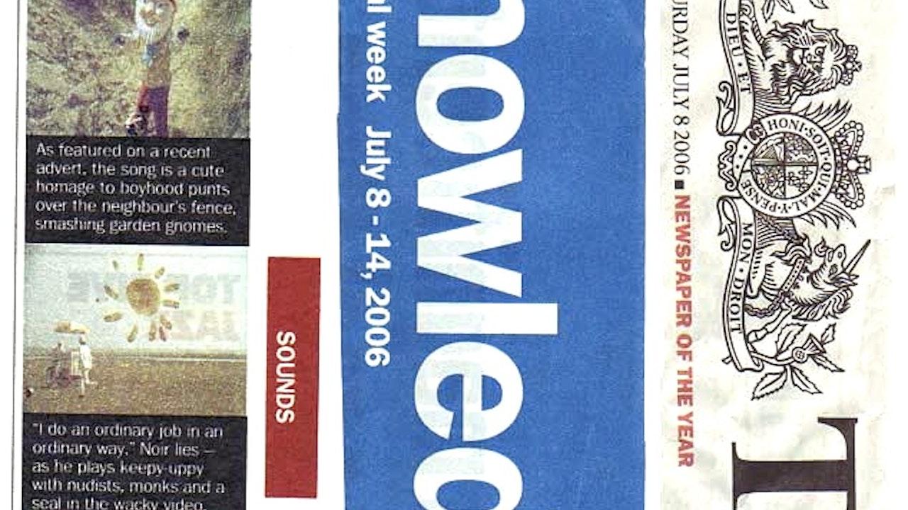 july_2006_times.jpg