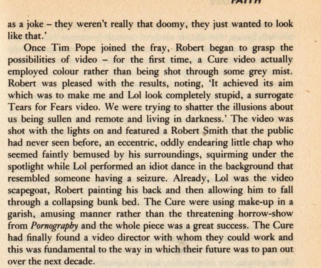 TIM POPE DIRECTOR HOME - curebook40005.JPG