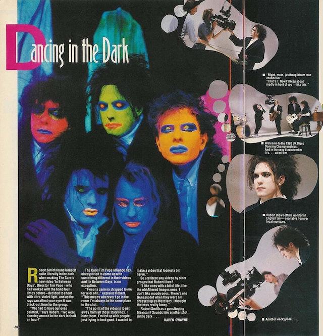 1985-aug-No1-uk.jpg