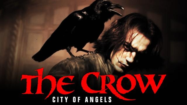 thumbnail_poster_color-crow-city-of-angels_V4_Approved_640x360_136342083794