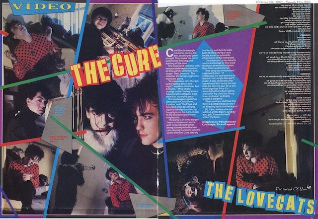 1983-oct-smashhits-uk.jpg