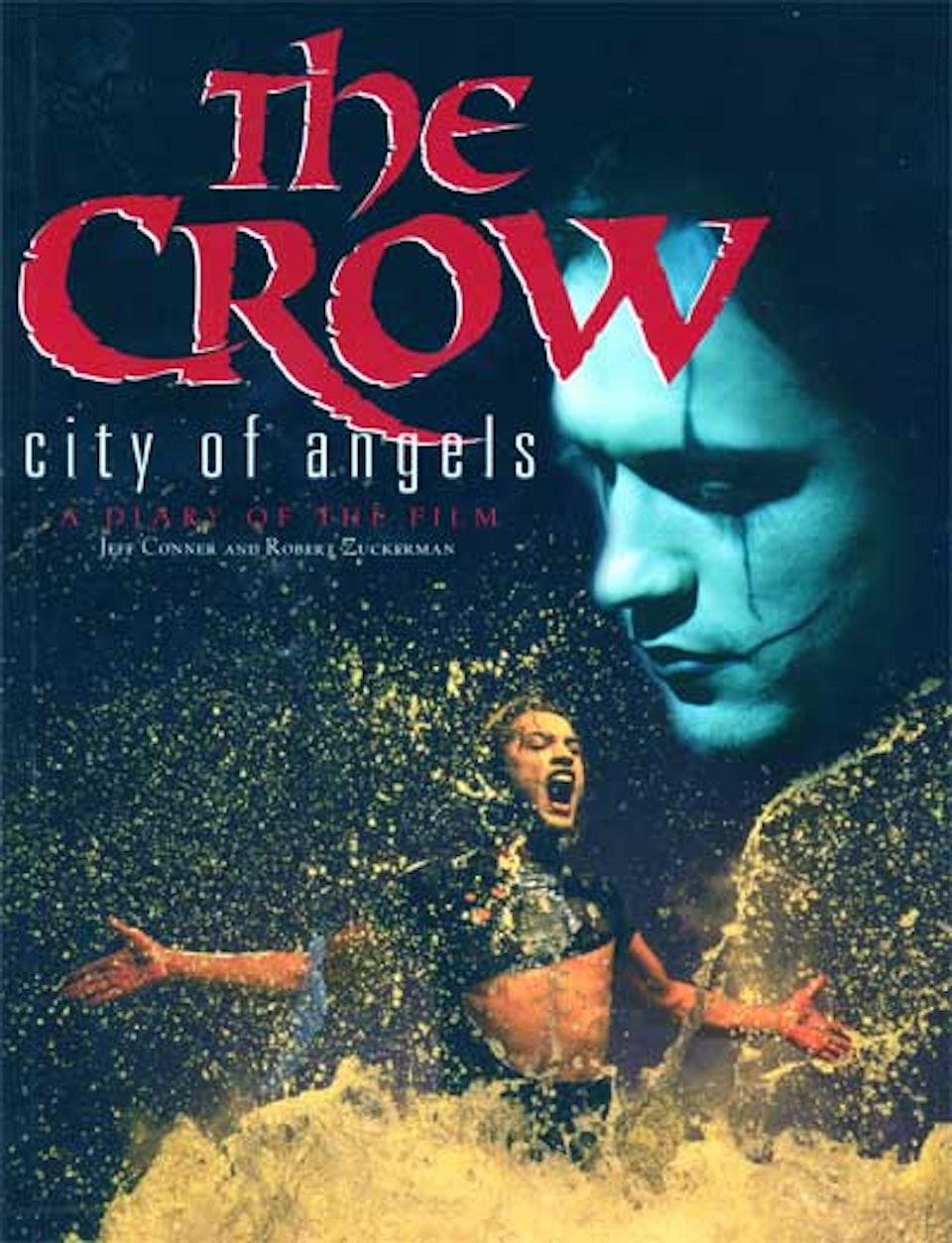 crow_making1.jpg