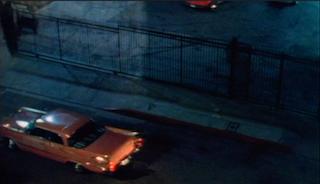 "Tim Pope short film ""Phone"""