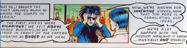 cure_comic6.jpg