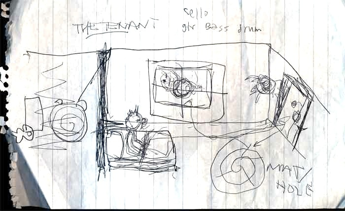 TIM POPE DIRECTOR HOME - smith_lullaby_drawing.jpg