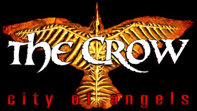 the-crow-city-of-angels-51e7ae54be1de