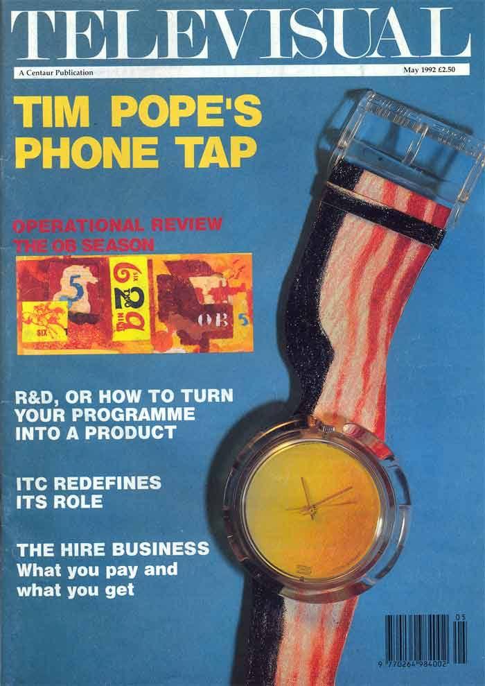 TIM POPE DIRECTOR HOME - phone1.jpeg