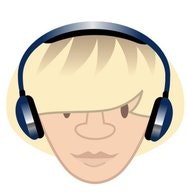 Tim Burgess Listening Party No. 2