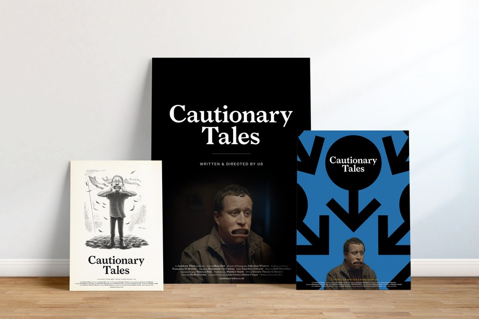 Fieldwork%20Facility%20Cautionary-Tales-Posters-set -