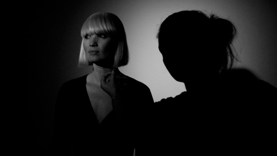 The Raveonettes - The Enemy -