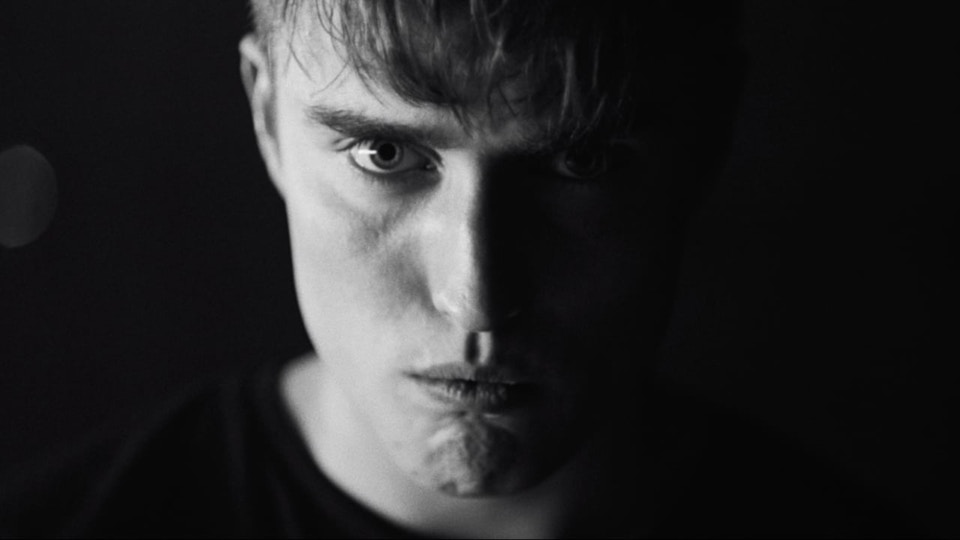 Sam Fender 'That Sound'