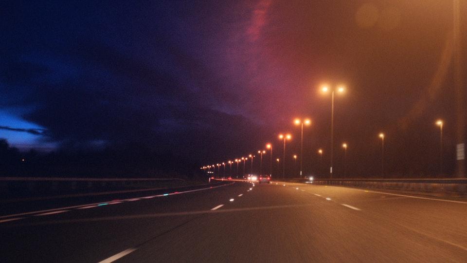 BMW 'The Road To Twickenham'