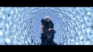 O2 - Lady Gaga