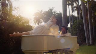 Dita Von Teese - A Musical Film