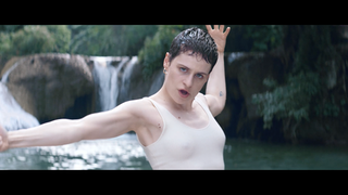 Christine & The Queens - Comme si on S'aimait