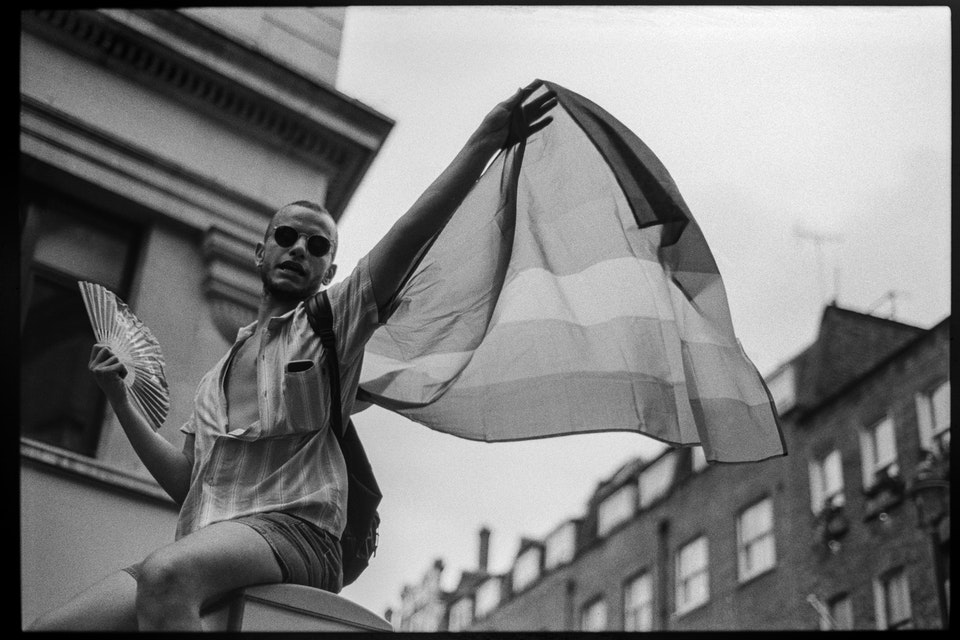 People Pride_London25536