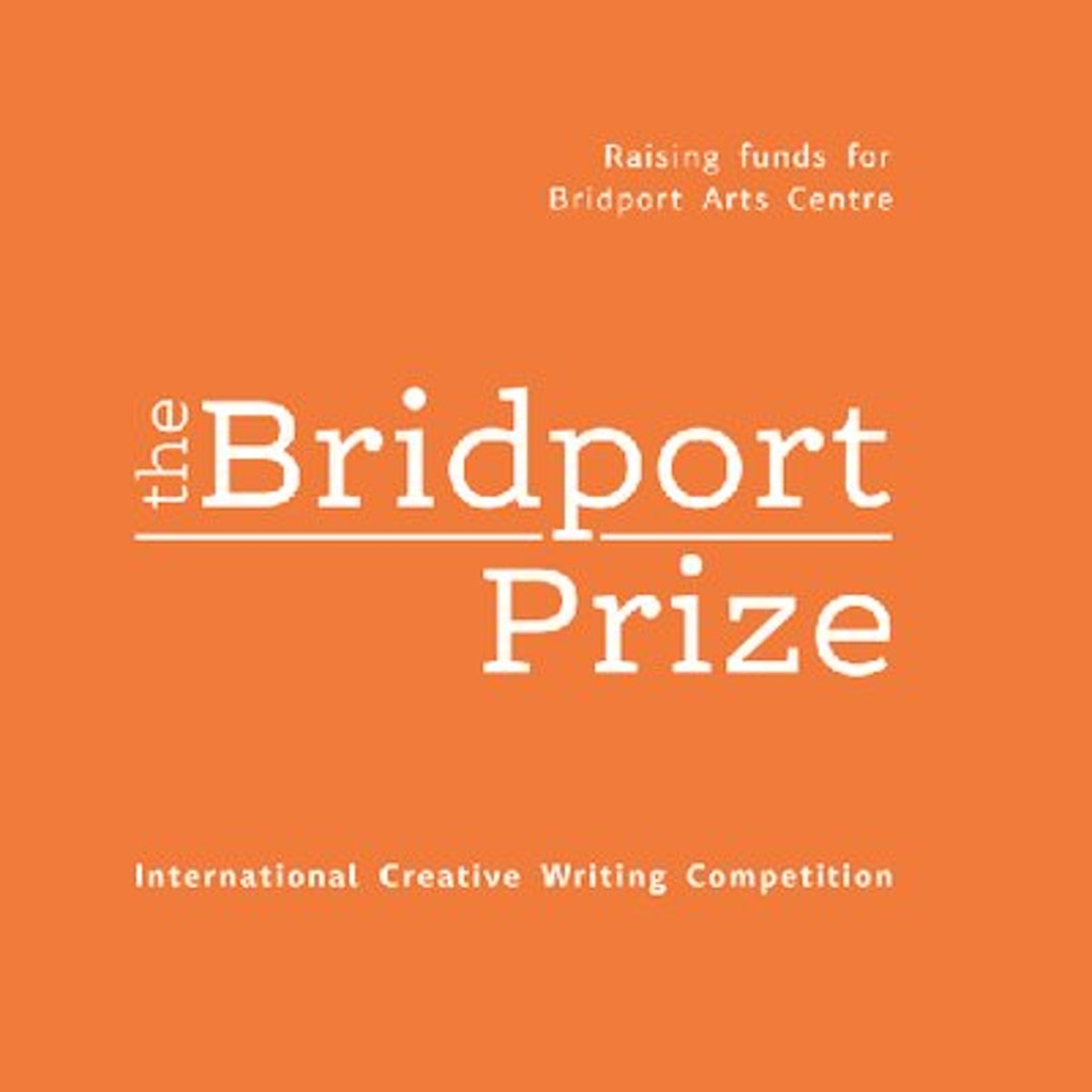 "Debut novel ""The Jiggle"" gets long listed at the Bridport Prize"