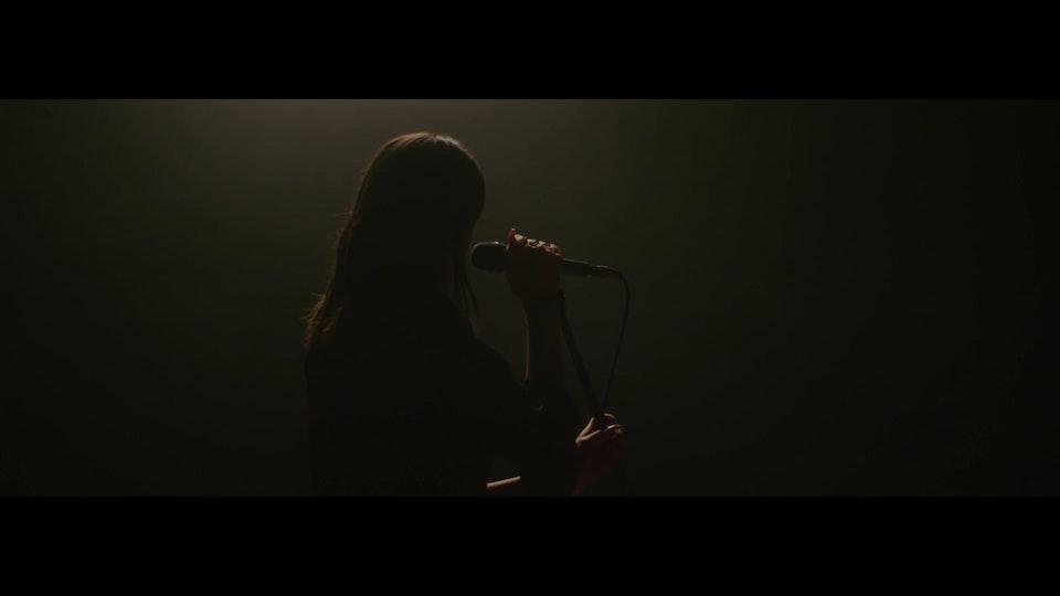 LEZ CREATIVE - Martin Garrix & Dua Lipa - Scared To Be Lonely (Live)
