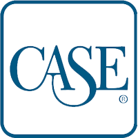 Council for Advancement and Support of Education CASE