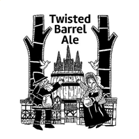 Twisted Barrel Ale Brewery and Tap House