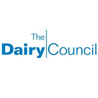 Dairy Council