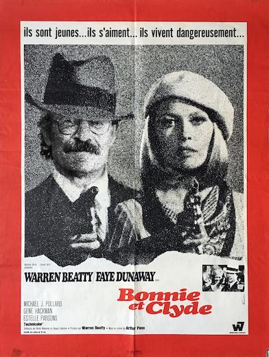 bonnie-and-Umit Mesut