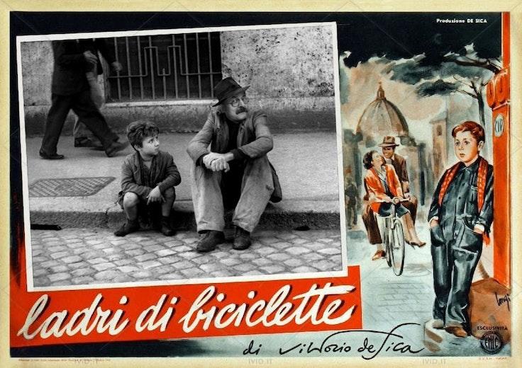 ladri_di_biciclette_poster_UMIT