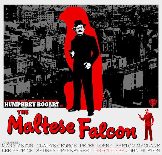 the_maltese_falcon_Umit