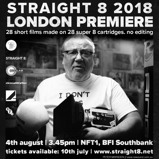 straight+8+london+premiere+2018+insta+approved