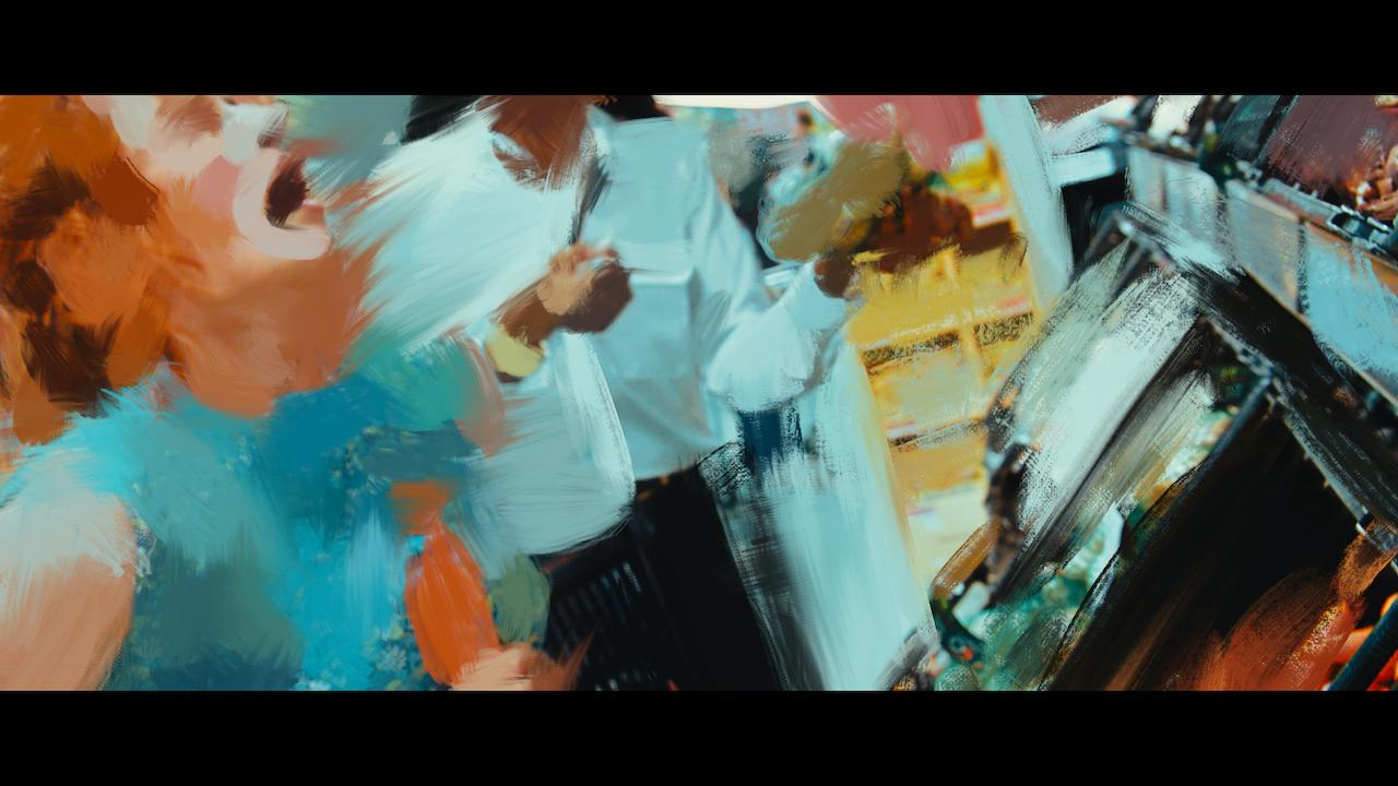Untitled_4.10.1