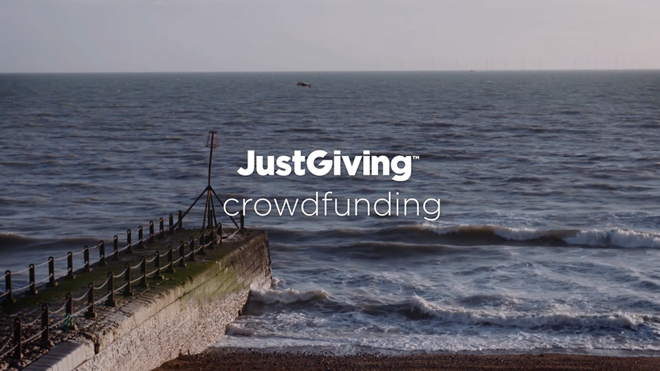 Just Giving - Abi's Story JG_003