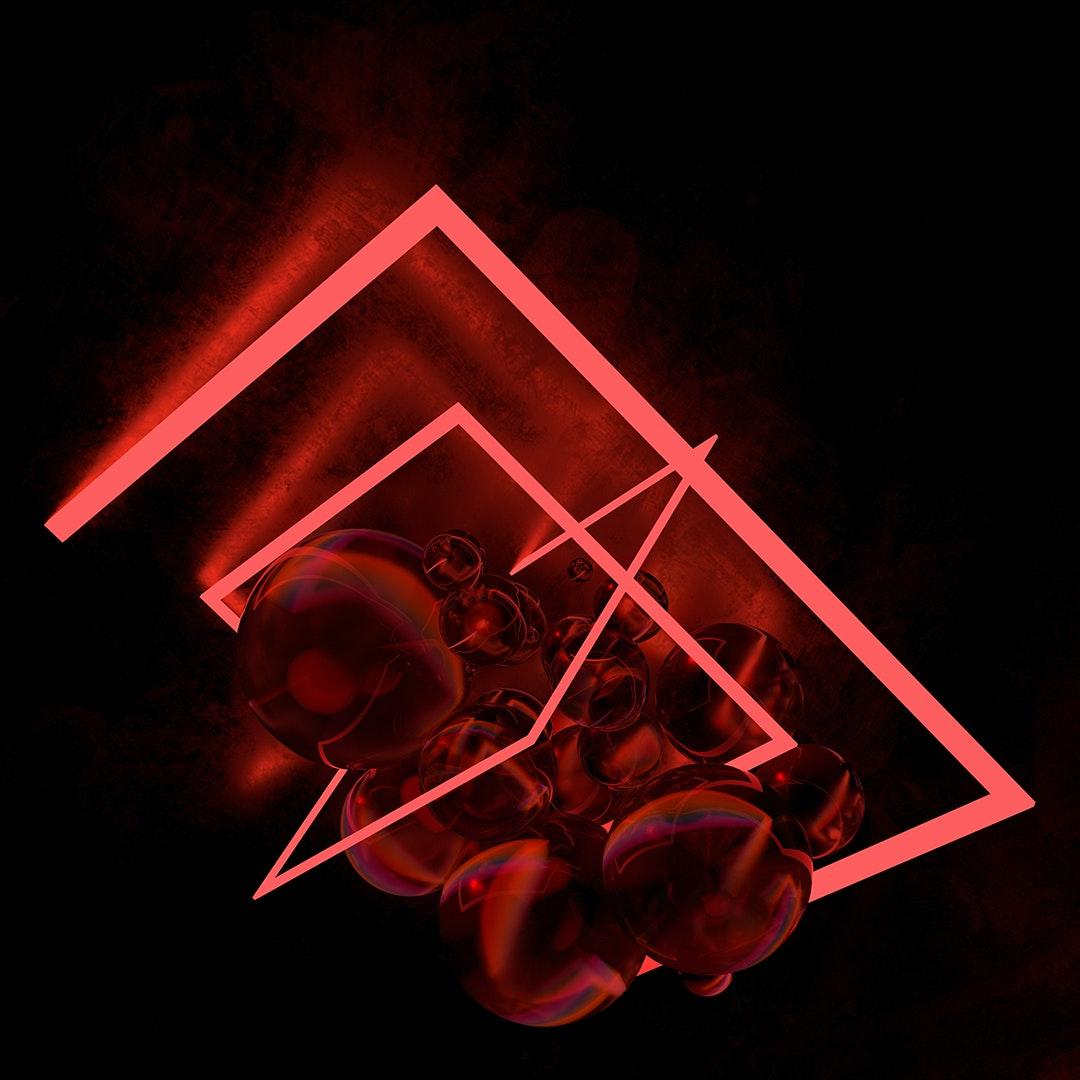 ANDREW BRAND - Director / Motion Designer / Digital Artist - Red_Portal_003