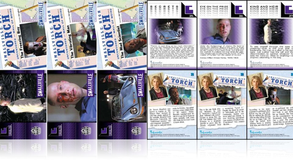 Design for Entertainment Industry (extended) - Design, Photo Editing, Packaging & Brand Management