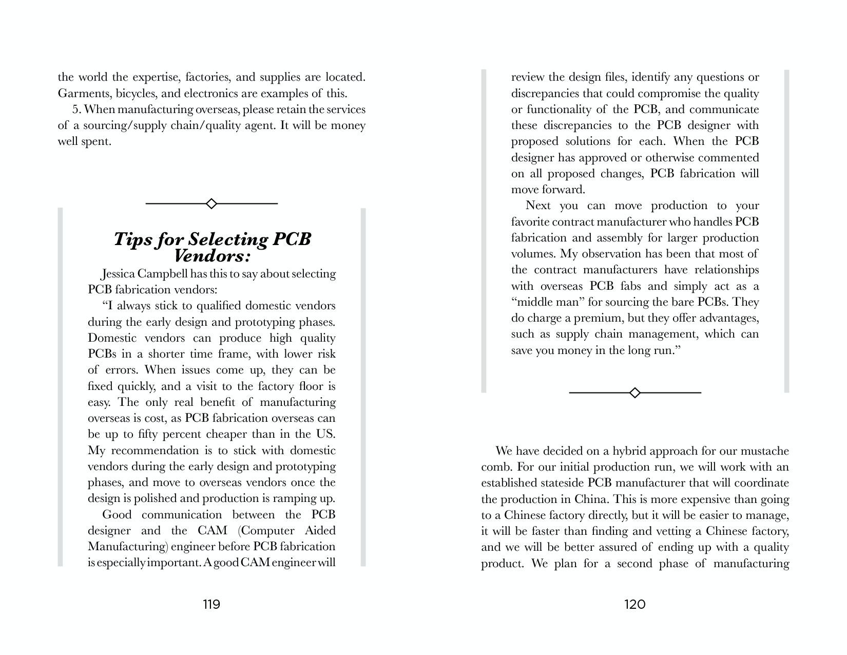 $39 book complete r1-65