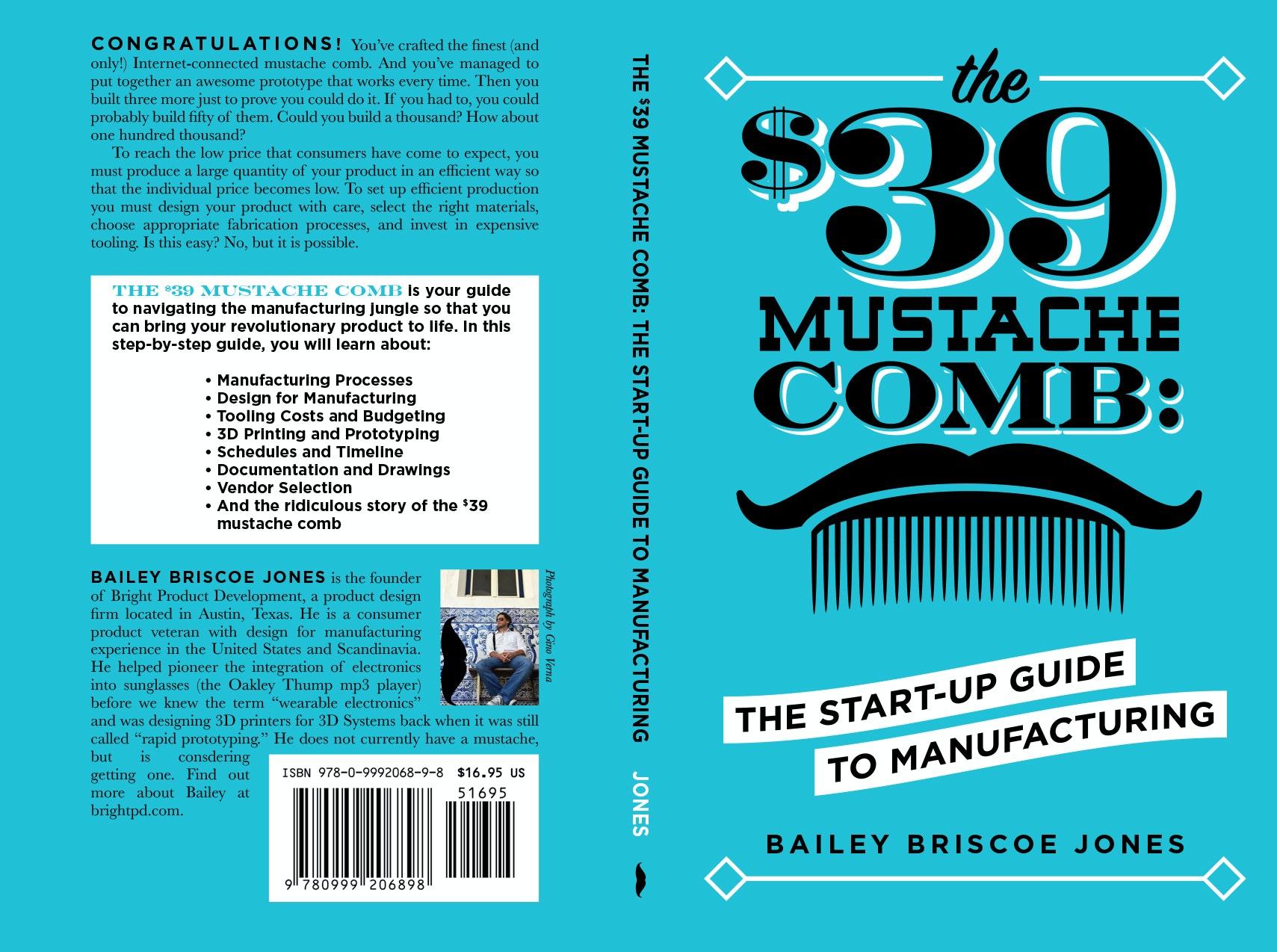 39bookcoverFinal