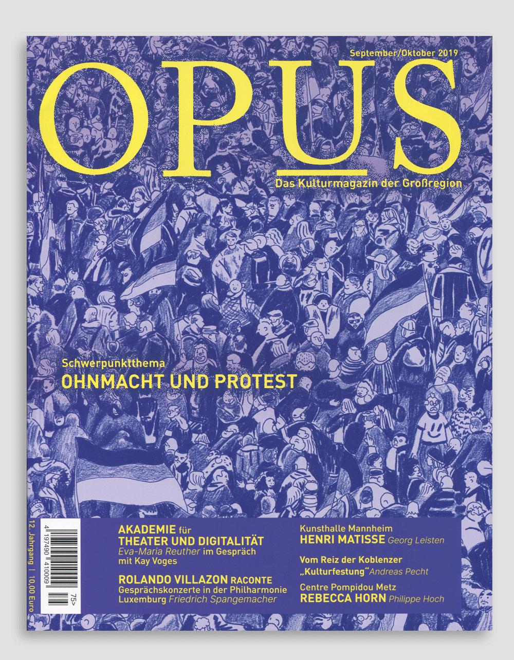 Opus-Ohnmacht-Web