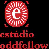 estúdio oddfellow