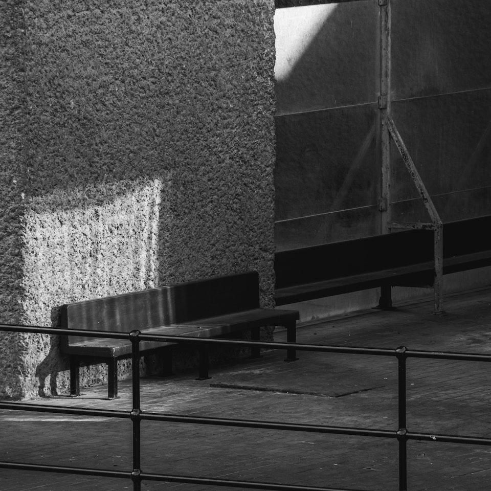 ARCHITECTURE & STREET IMG_5729