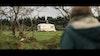 Islands Apart | Short Film Clip