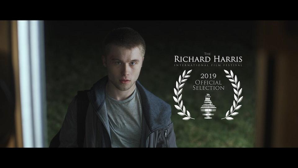 Islands Apart   Short Film Clip