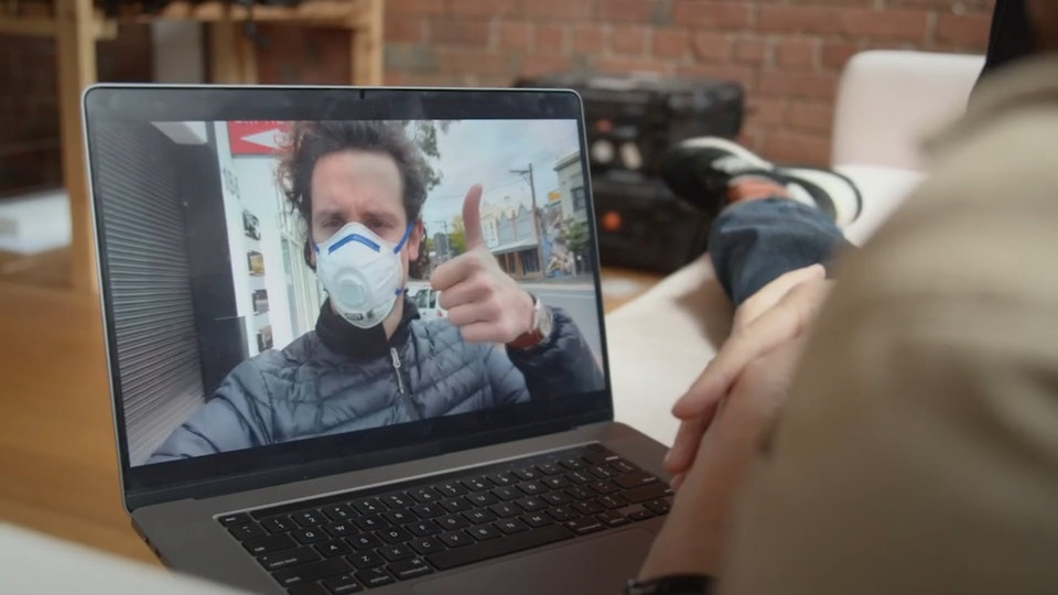 The Future Of DIY