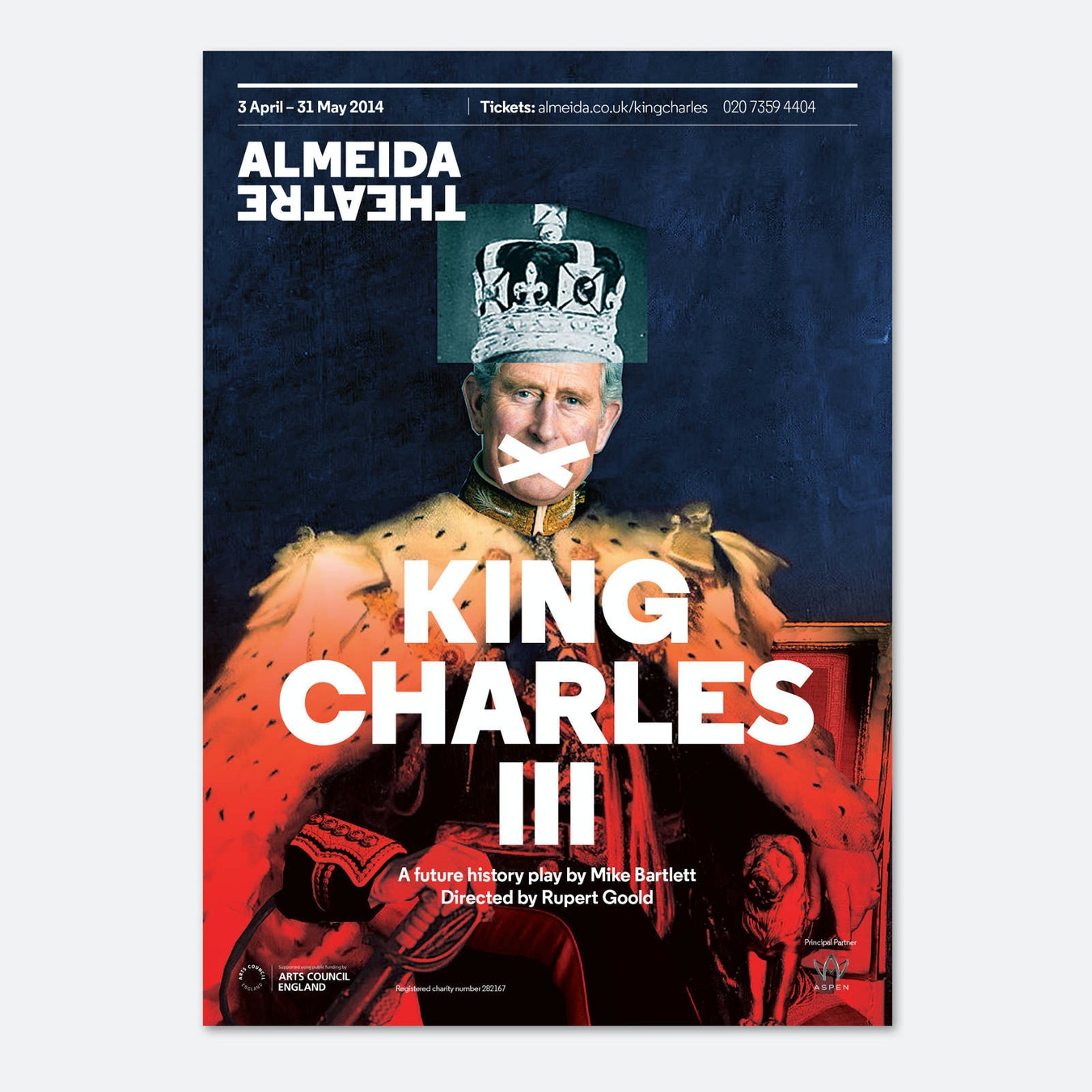 Almeida_Posters_2_1600_c